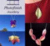 Photofinish Jewellery - Creative Guru ve