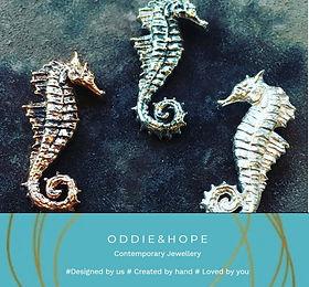 Oddie & Hope 2.jpg