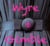 Wyre & Gimble.jpg