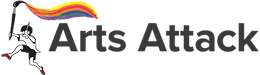 logo3-_edited.png
