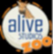 alive-studios-zoo-logo-175.png
