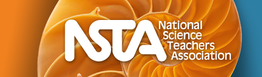 NSTA.png