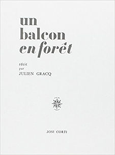 Julien Gracq.jpg