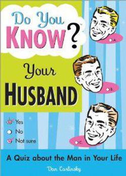 Do you know? TV Stars
