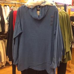 Habitat Clothing