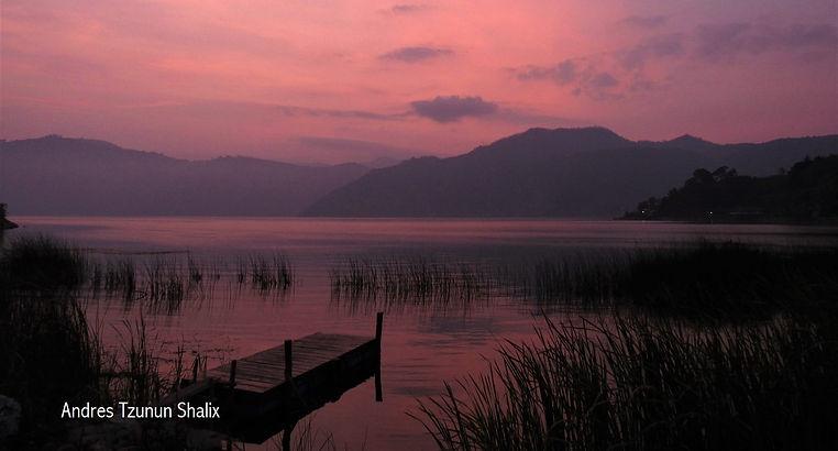 Pink Sunset Lake.jpg
