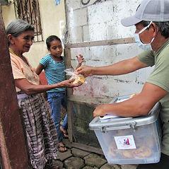 5f21b6e3fa3af9acaca78945_food-aid.jpeg