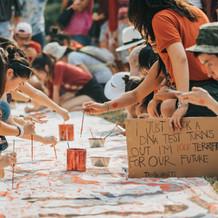 source: SG Climate Rally