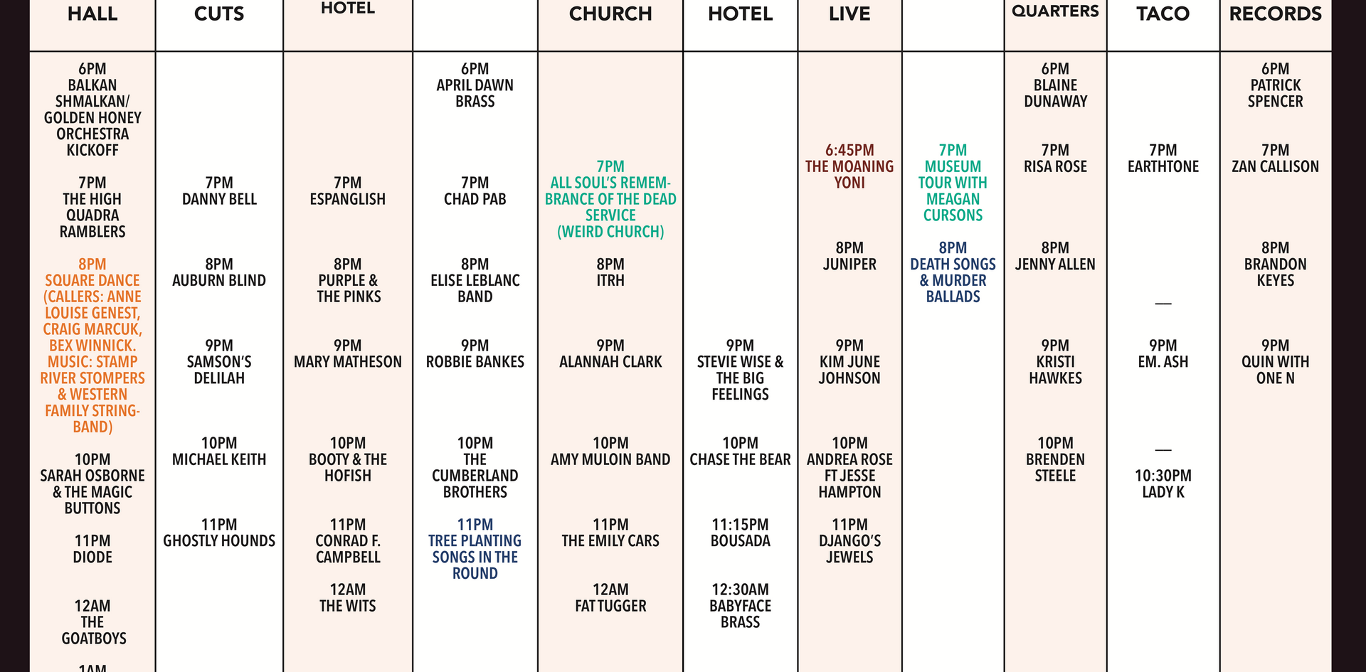 FRIDAY SCHEDULE 24x36.png