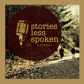 STORIES LESS SPOKEN