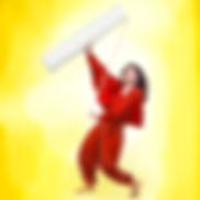 Moaning Yoni-square image.jpg