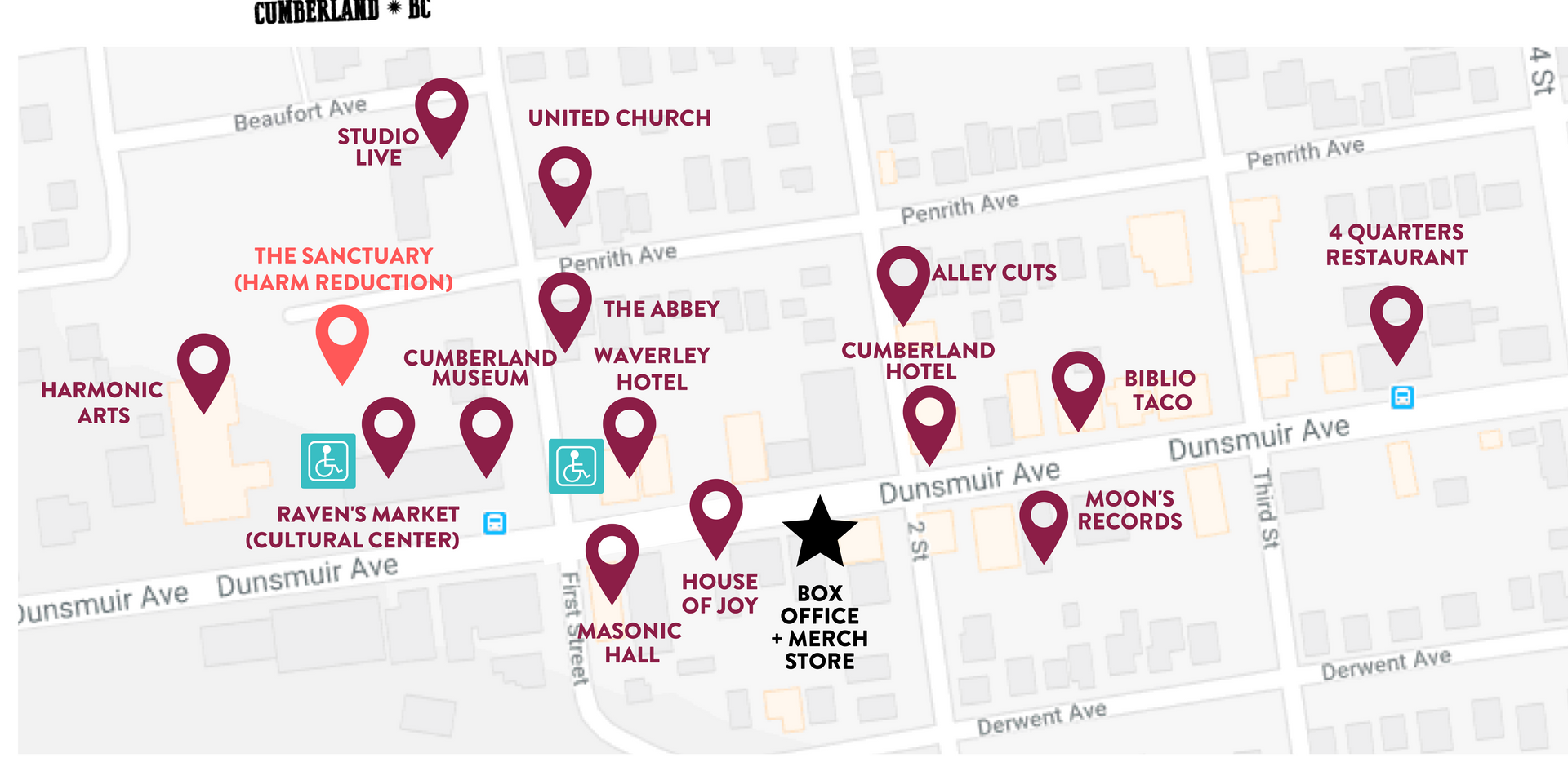 2019 FESTIVAL MAP - print  24x36.png
