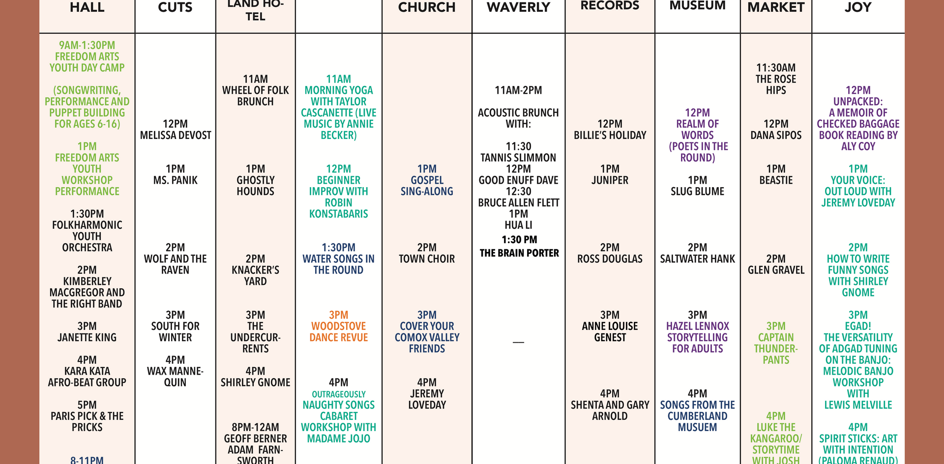 SUNDAY SCHEDULE 24x36.png