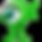 greg-luke-optometrist-medioptics_92fe87e