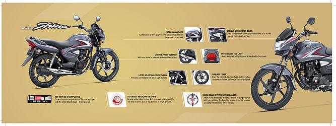CB Shine Brochure-02.jpg
