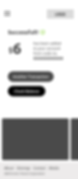 iPhone X Copy 4.png