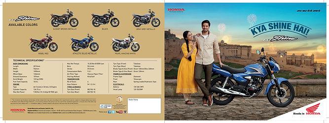CB Shine Brochure-01.jpg