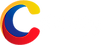 logo-colombia-mb_cal.png