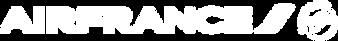 air-france-logo-png-air-france-logo-airf