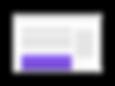 browser_GLINTARK_EN NOTA.png