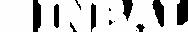 2019_logo_inbal (1).png