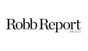 robb wix.jpg
