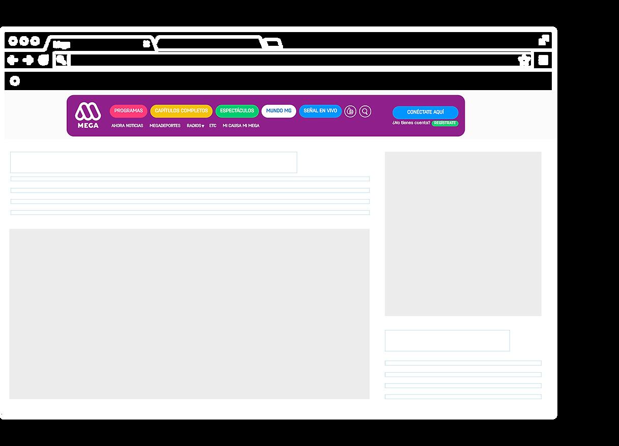 Outline-Browsers-glin_mega.png