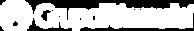 RF_logo_H_250x40_01 copia_cal.png