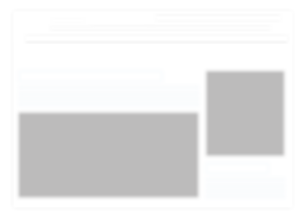 Outline-Browsers-glin_innova.png