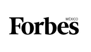 forbes wix.jpg