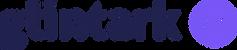 glintark logo.png