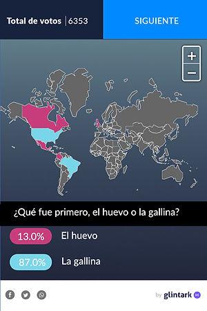 mapa widget gallinaMesa de trabajo 1.jpg