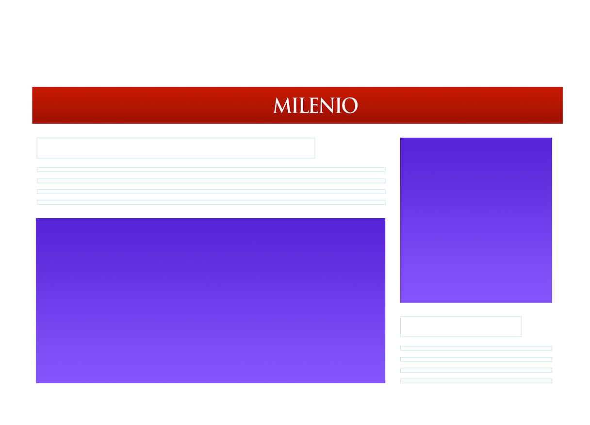 Outline-Browsers-spark_milenio.png