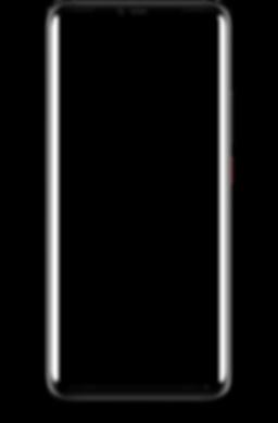 mobile-frame-png (1).png