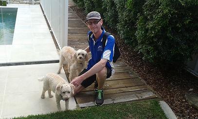 Pet care service sunshine coats, dog walking sunshine coast, pet sitting sunshine coast, cats, dogs, pets. Pet minding, pet sitting, dog sitting sunshine coast