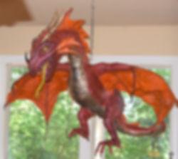 kitchen dragon.DSC_0330.jpg
