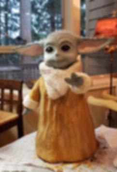 Final Baby Yoda. 20191227_102847.jpg