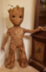 BabyGroot.20191231_191215.jpg