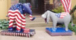 Republican%20or%20Democrat%202020_edited