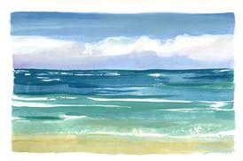 Playa Dorada RD #1