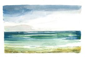 Playa Dorada RD #2