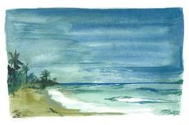 Playa Dorada RD #4