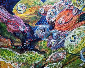 Vanham Fish
