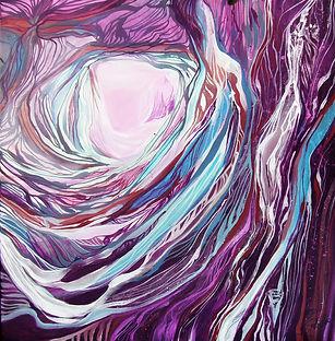 19,5 caverne violette.jpg