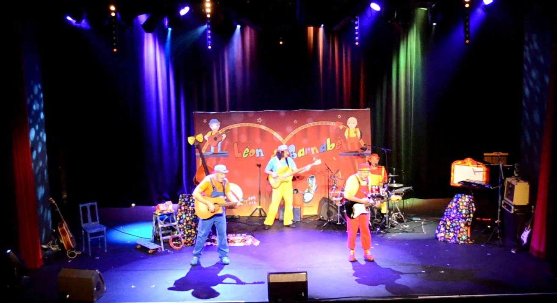 Photo_Leon_et_Barnabé_En_Concert.jpg