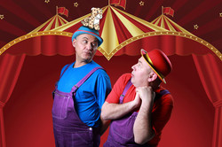 leonetbarnabe2 circus.jpg