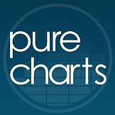Pure_charts_logo_HD.jpg