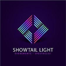 NOUVEAU LOGO SHOWTAIL LIGHT-01.jpg