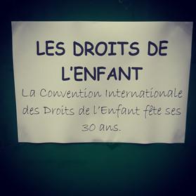 I90 ans de la convention de Genève à Luray