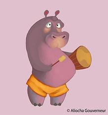 Hippopotam'Tam Fond Rose-01.jpg